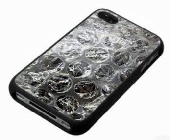 Fake-Design-Iphone-Airbag