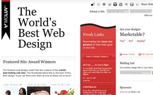 Best-Web-Design-Sites-www moluv com