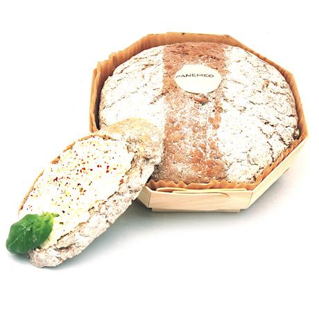 Brot Design selbst erstellen