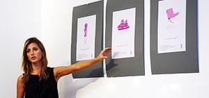design-akademie-berlin
