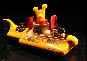 Design-Yellow-Submarine