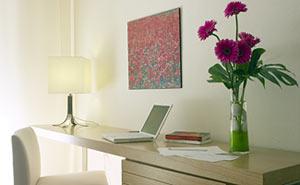 Designer Hotel Mallorca Zimmer