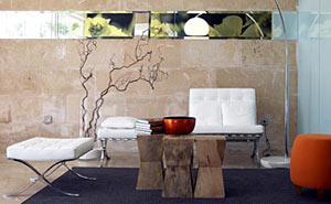 Designer Hotel Mallorca