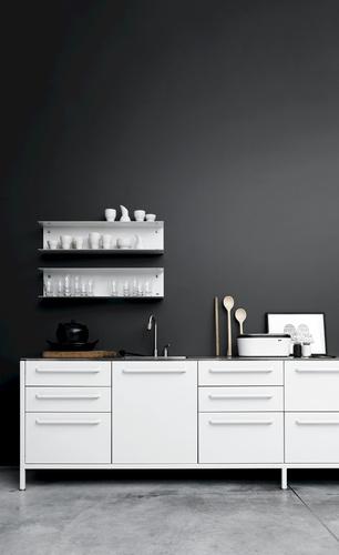 designerküche vipp