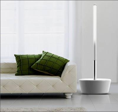 designerlampen design blog vom designer. Black Bedroom Furniture Sets. Home Design Ideas