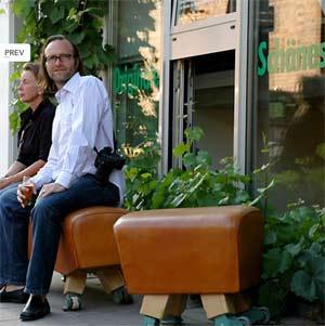 designermoebel-zur-schoenen-linde