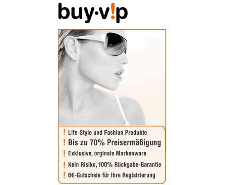 fashion marken discount preis buy vip