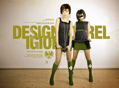Fashion Design Designchapel