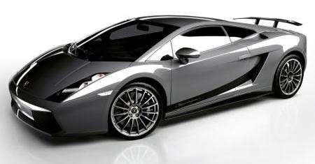 Lamborghini-Gallardo-Superleggera-wallpaper
