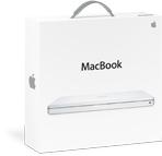 Macbook Dual Core Intel
