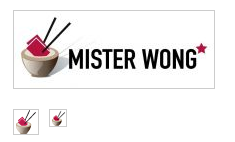 mister wong logo wettbewerb 1