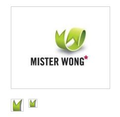 mister wong logo wettbewerb 2