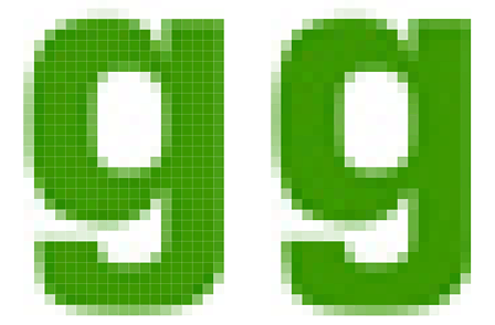 Photoshop Pixel Paster deaktivieren