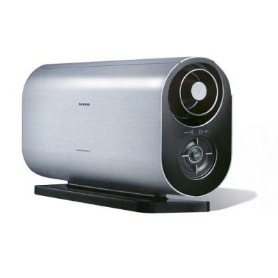 Toaster im porsche design ii design blog vom designer - Siemens wasserkocher porsche design undicht ...