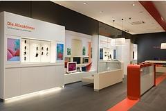 Vodafone-Shop-Design-Pilot