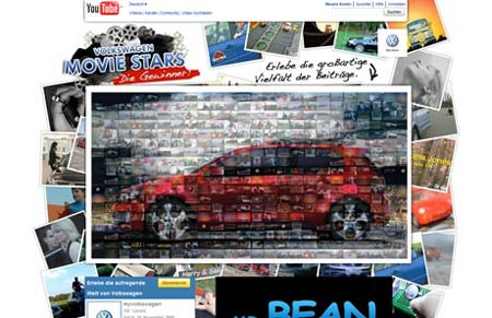 volkswagen-youtube-social-media-design