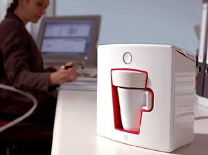 Designer Kaffeemaschine wmf designer kaffeemaschine design vom designer